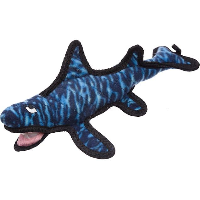 Tuffy's Shark Dog Toy, X-Large - Carousel image #1