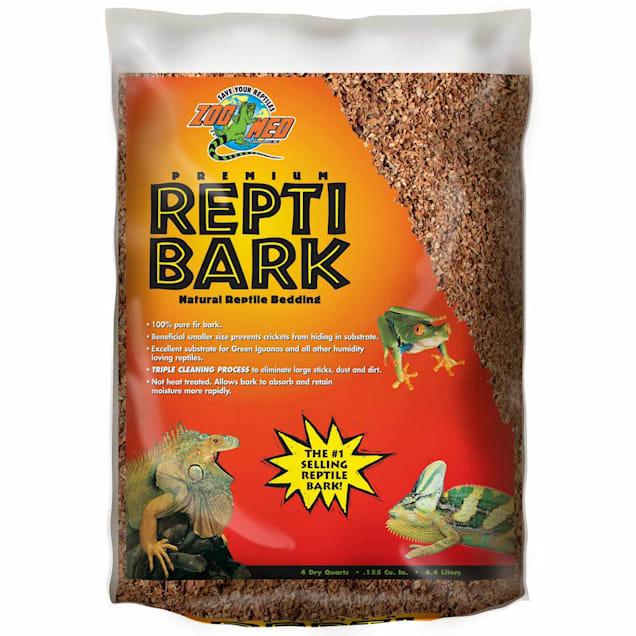 Zoo Med Premium Repti Bark - Carousel image #1