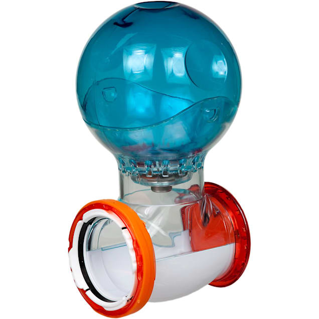 Habitrail OVO Water Bottle - Carousel image #1