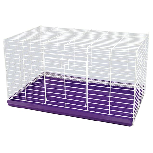 WARE Chew Proof Rabbit Cage - Carousel image #1