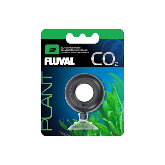 Fluval Ceramic CO2 Diffuser, 3.1 fl. oz. - Carousel image #1