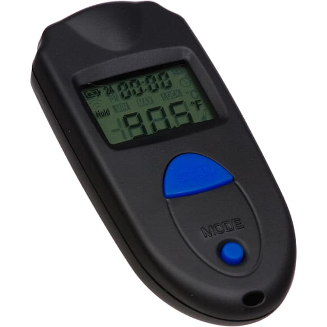 Zoo Med Repti Temp Digital Infrared Thermometer - Carousel image #1
