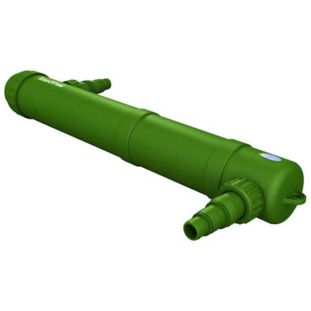 TetraPond Green Free UV Pond Water Clarifier, 36 Watts - Carousel image #1