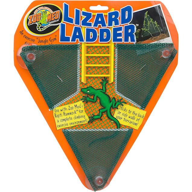 Zoo Med Lizard Ladder - Carousel image #1