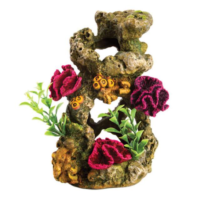 North American Pet Coral Decor - Carousel image #1