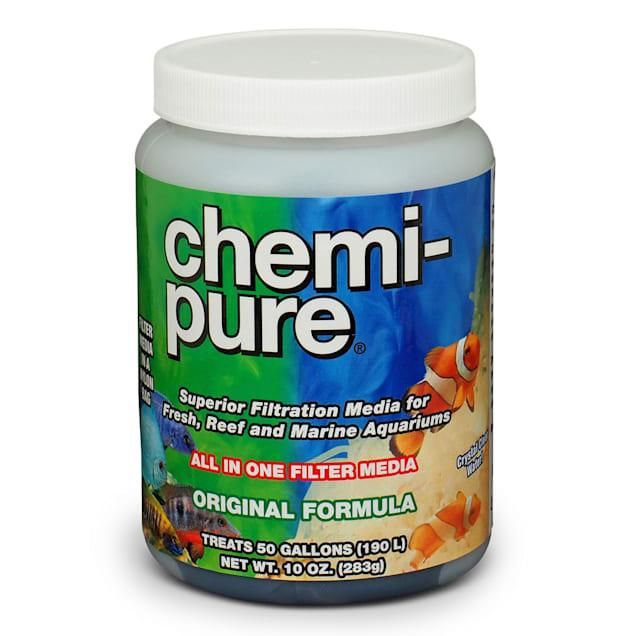 Boyd Chemi-pure 10 oz. - Carousel image #1