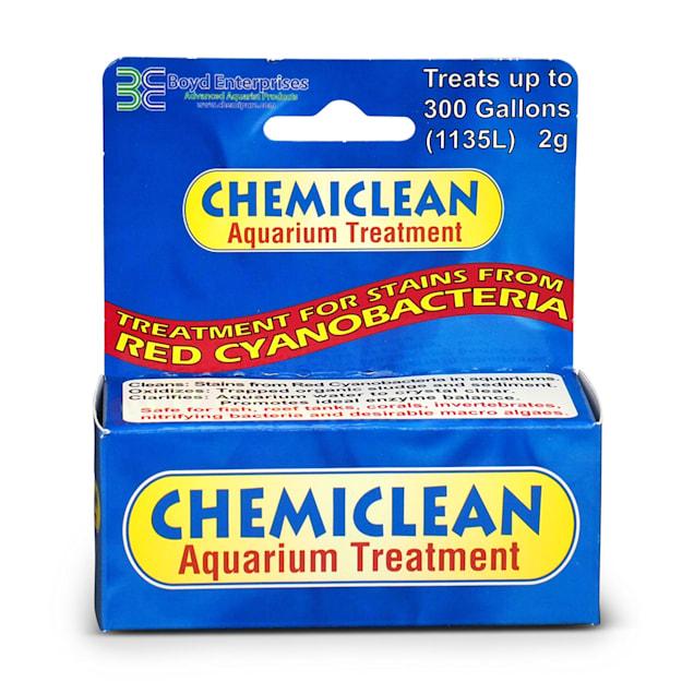 Boyd Chemiclean 2 gm. - Carousel image #1