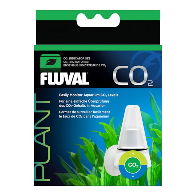 Fluval CO2 Indicator Kit - Carousel image #1