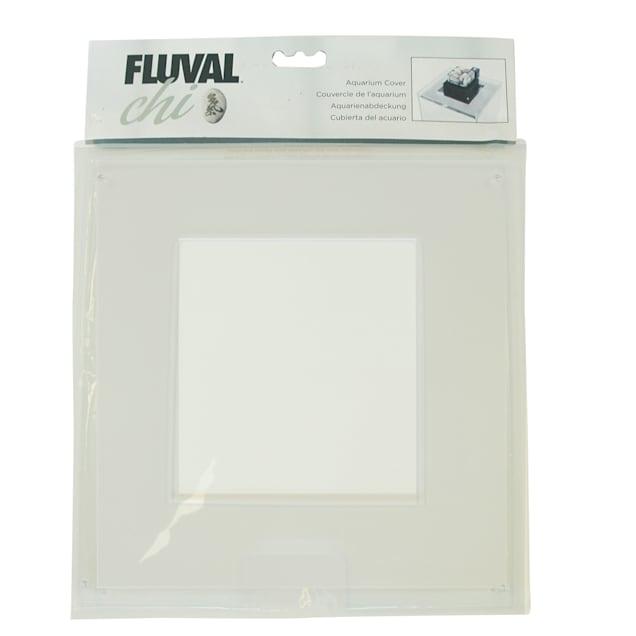 Fluval Chi Aquarium Cover - Carousel image #1