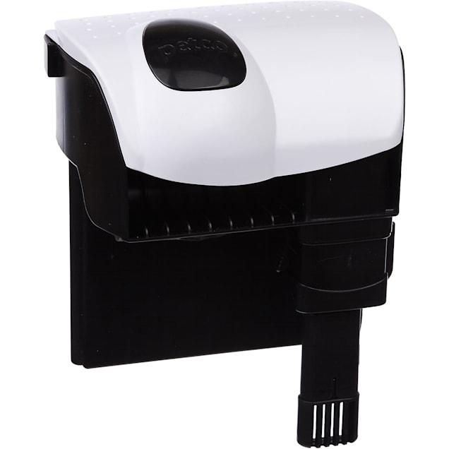 Petco Power Filter 10 - Carousel image #1