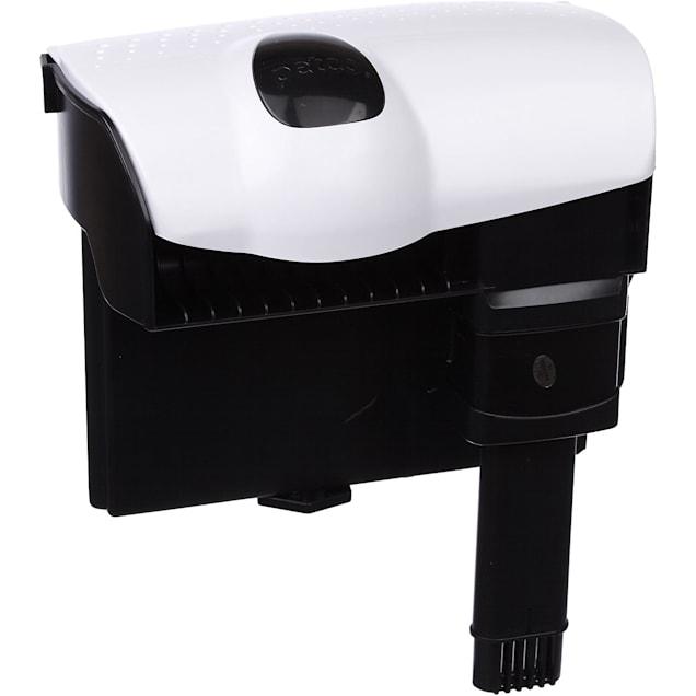 Petco Power Filter 30 - Carousel image #1