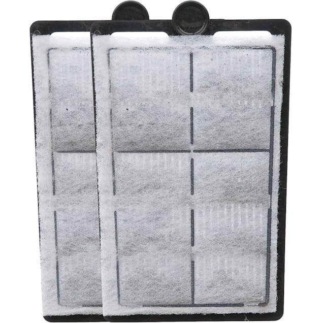 Petco Medium Power Filter Replacement Cartridges - Carousel image #1
