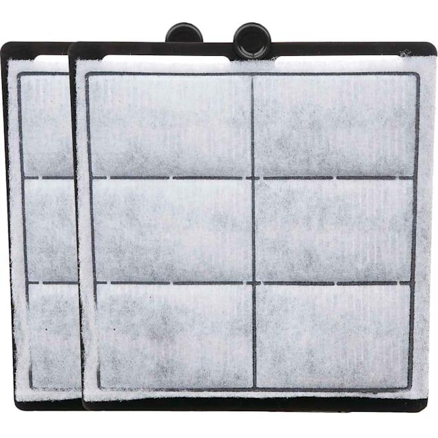 Petco Large Power Filter Replacement Cartridges - Carousel image #1