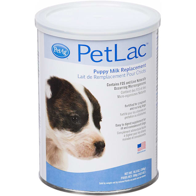 PetAg PetLac Puppy Milk Replacement - Carousel image #1