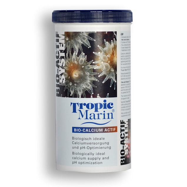 Tropic Marin Bio-Calcium Actif - Carousel image #1