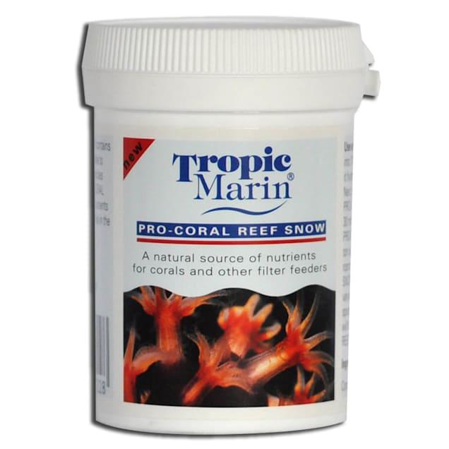 Tropic Marin Pro-Coral Reef Snow - Carousel image #1