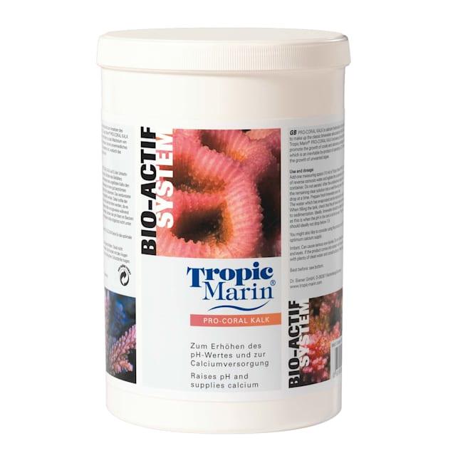 Tropic Marin Pro-Coral Kalk - Carousel image #1