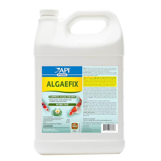 PondCare AlgaeFix, 1 gallon - Carousel image #1