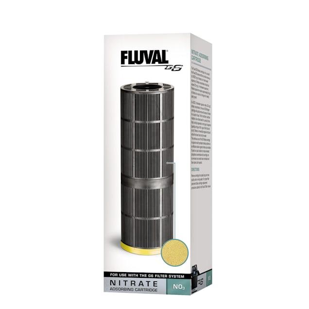 Fluval G6 Nitrate Filter Cartridge - Carousel image #1