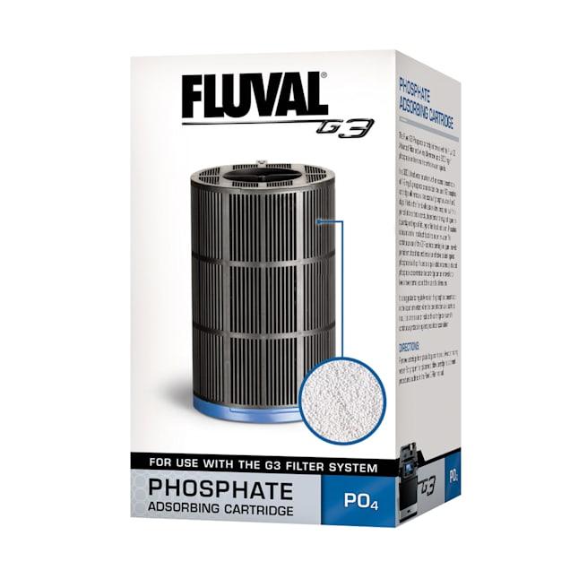 Fluval G3 Phosphate Filter Cartridge - Carousel image #1