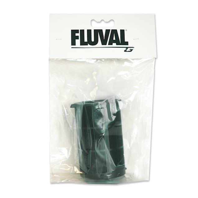 Fluval G3 Chemical Filter Cartridge - Carousel image #1