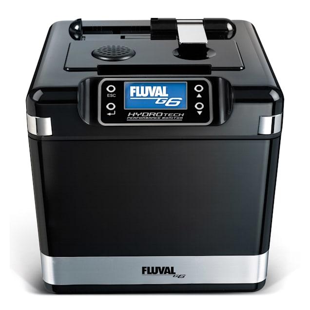 Fluval G6 Advanced Filtration System - Carousel image #1
