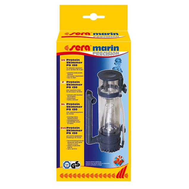 Sera Marin Protein Skimmer PS130 - Carousel image #1