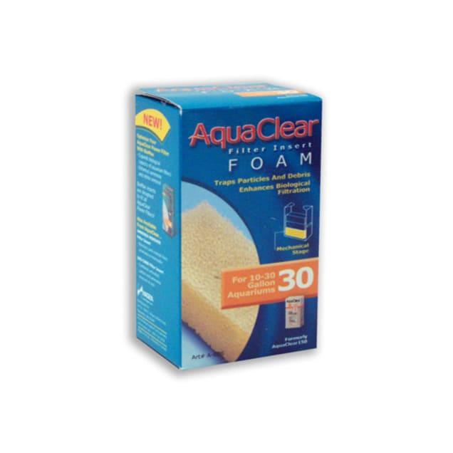 AquaClear 30 Filter Insert Foam - Carousel image #1