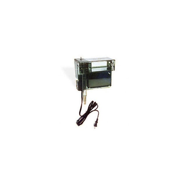 AquaClear 50 Aquarium Power Filter - Carousel image #1