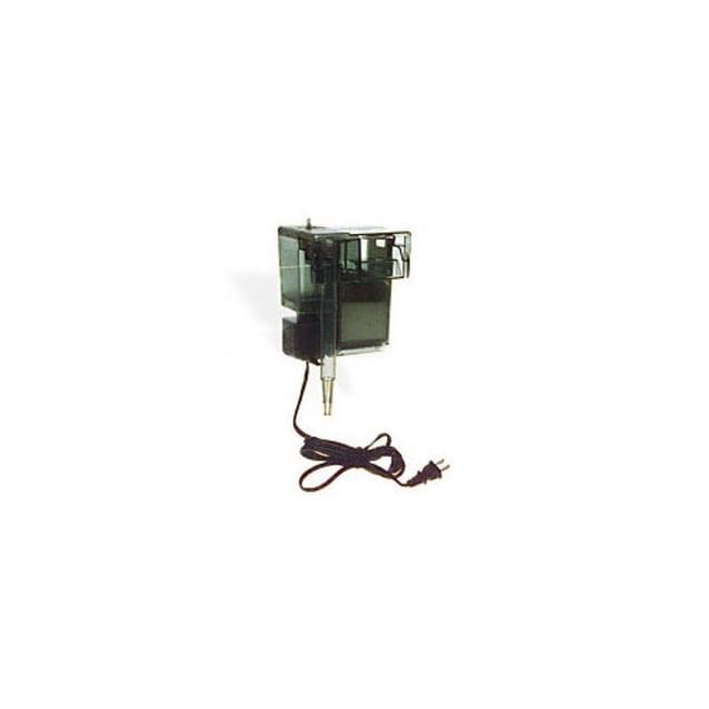 AquaClear Aquarium Power Filters, Model 20 - Carousel image #1