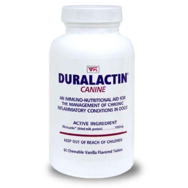 Duralactin Canine - Carousel image #1