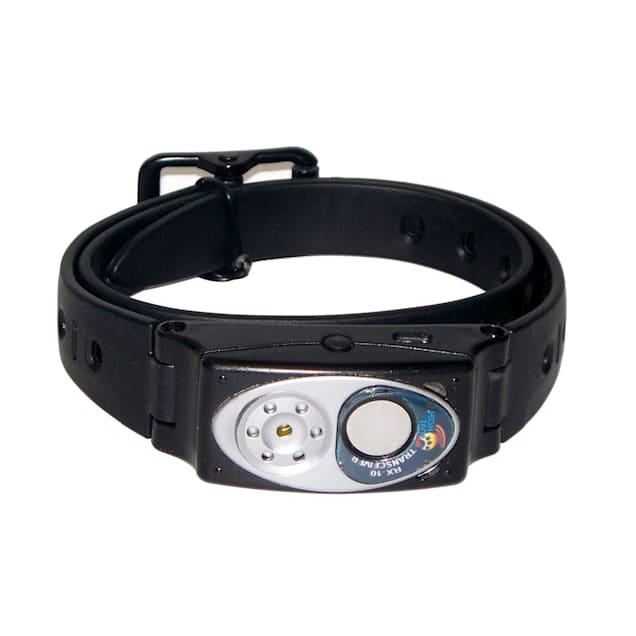 High Tech Pet X-10 Replacement Additional Collar - Carousel image #1