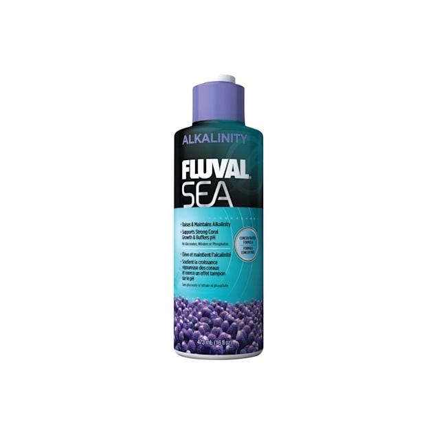 Fluval Sea Alkalinity, 8 oz. - Carousel image #1