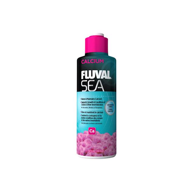 Fluval Sea Calcium, 8 oz. - Carousel image #1