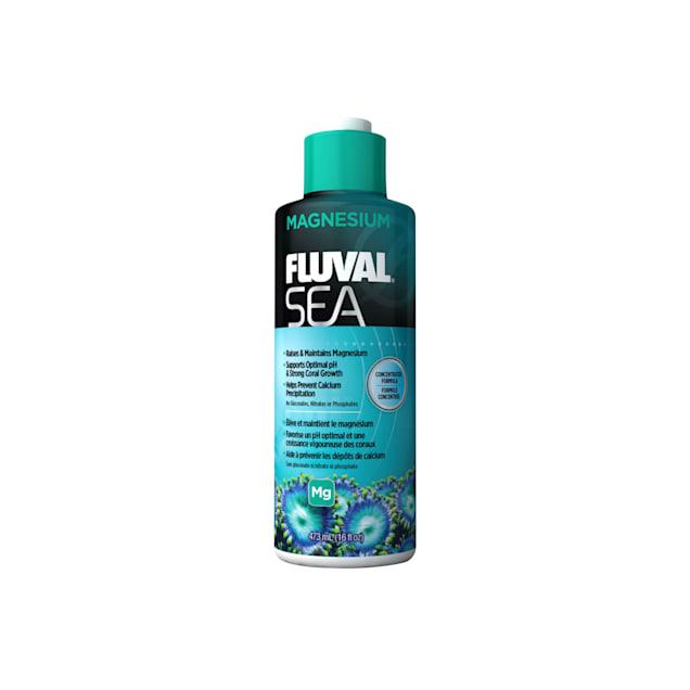 Fluval Sea Magnesium, 8 oz. - Carousel image #1