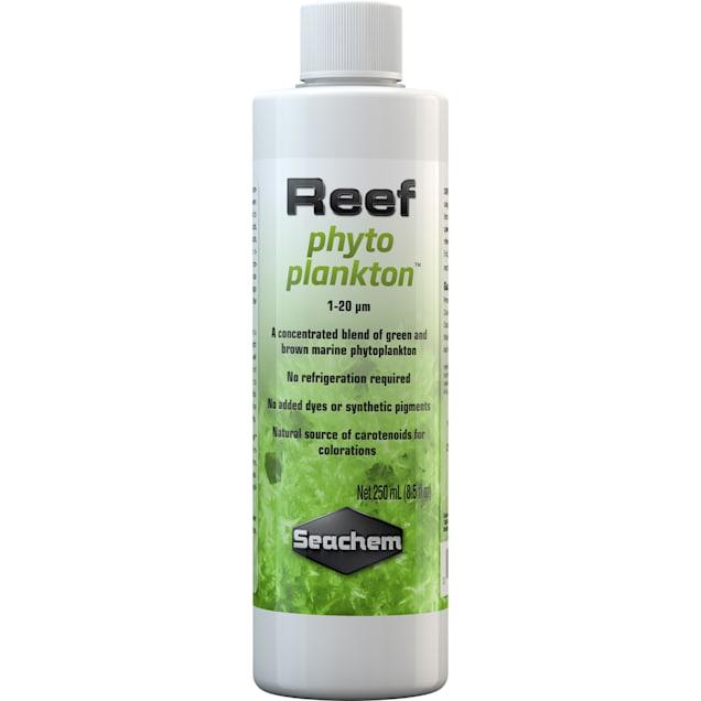 Seachem Reef Phytoplankton, 8.5 fl. oz. - Carousel image #1