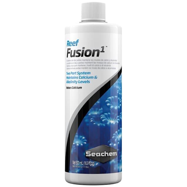 Seachem Reef Fusion 1, 16.9 fl. oz. - Carousel image #1