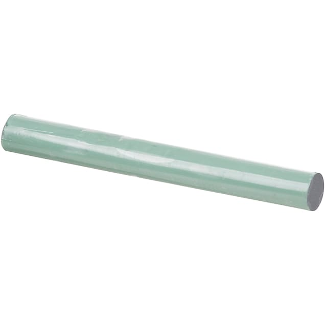 Fluval Sea Aquatic Epoxy Stick, 4 oz. - Carousel image #1