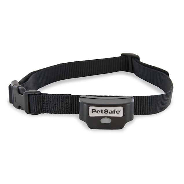 PetSafe Rechargeable In-Ground Fence Receiver Collar - Carousel image #1