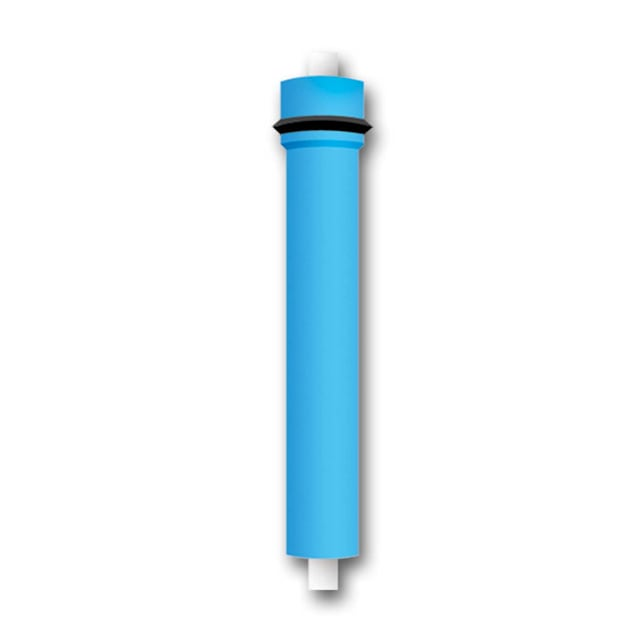 Coralife Pure Flo II TFC Membrane, 100 GPD - Carousel image #1