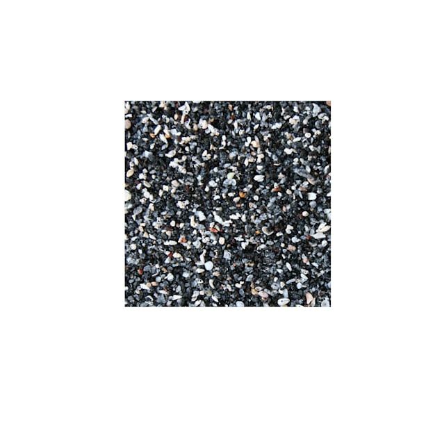 Pure Water Pebbles Bio-Activ Live African Cichlid Substrates, 20 lbs. - Carousel image #1