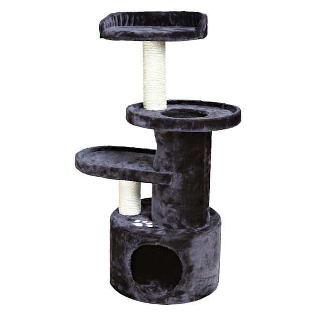 "TRIXIE Oviedo Cat Tree, 41.25"" H - Carousel image #1"