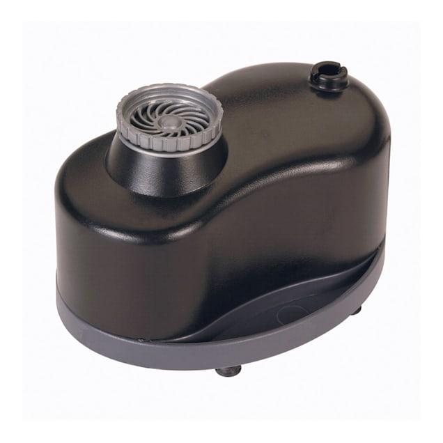Lifegard Aquatics Wet/Dry Aquarium Air Pump 100 - Carousel image #1
