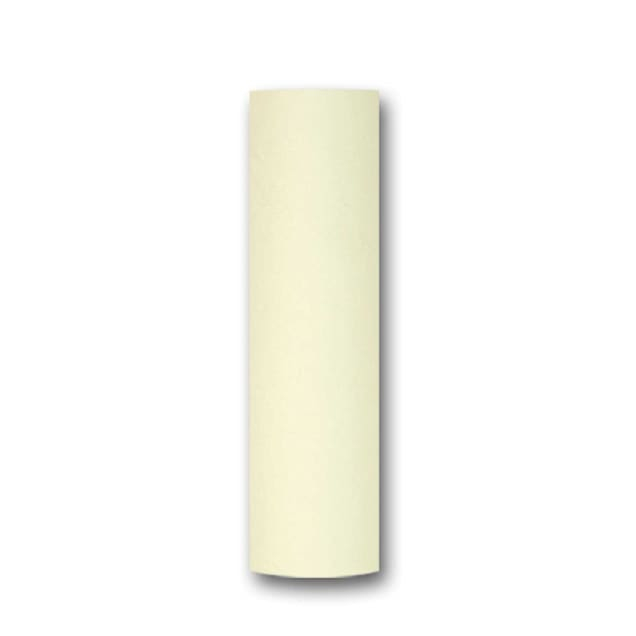 "Coralife Pure Flo II Reverse Osmosis Mixed Bed Deionization Cartridge, 9.9"" L X 1.8"" W X 2"" H - Carousel image #1"