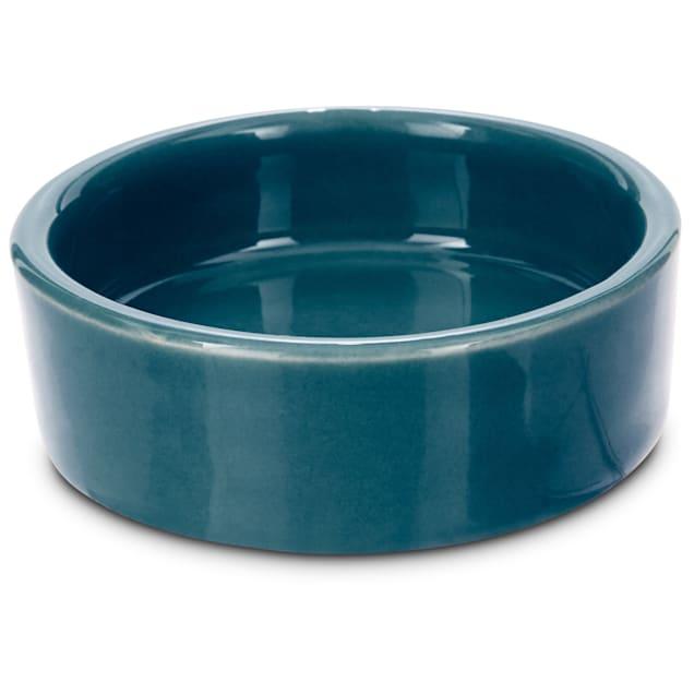 Imagitarium Ceramic Terrarium Dish for Reptiles - Carousel image #1
