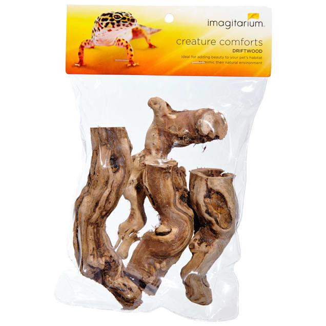 Imagitarium Multi-pack Driftwood - Carousel image #1