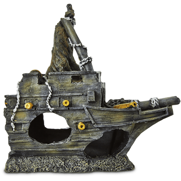 IMAG FRONT SHIPWRECK - Carousel image #1