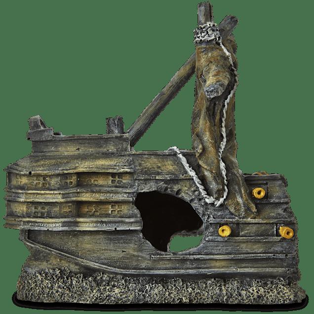 IMAG BACK SHIPWRECK - Carousel image #1