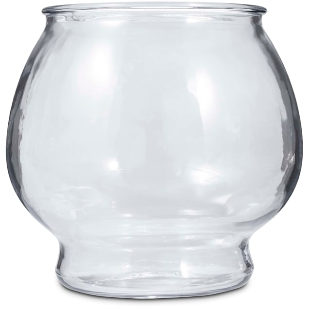 Imagitarium Footed Bowl, 1 gal. - Carousel image #1
