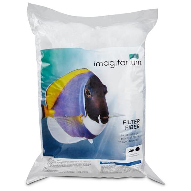 Imagitarium Filter Fiber, 4 fl. oz. - Carousel image #1